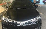 Bán Corolla Altis 2018, giá tốt nhất, giao xe ngay. LH 0988611089 để có giá tốt nhất miền Bắc giá 753 triệu tại Hà Nội