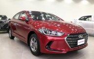 Bán Hyundai Elantra 1.6 MT - giá thấp nhất Việt Nam giá 555 triệu tại Tp.HCM
