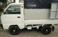 Bán xe tải Suzuki 5 tạ, gía rẻ nhất tại Hà Nội. Lh: 0989.888.507 giá 260 triệu tại Hà Nội
