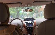 Cần bán xe Toyota Vios E đời 2010, màu vàng chính chủ, 288 triệu giá 288 triệu tại Hà Nội