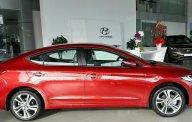 Bán xe Hyundai Elantra sản xuất năm 2018 2.0AT, màu đỏ giá tốt giá 749 triệu tại Cần Thơ