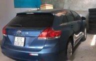 Bán ô tô Toyota Venza đời 2009 chính chủ, giá tốt giá 830 triệu tại Tp.HCM