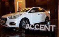 Hyundai Hà Đông bán Hyundai Accent 2018 đã về xe, giá cực tốt, KM cực cao, trả góp 80%, lãi ưu đãi, liên hệ: 0981476777 giá 499 triệu tại Hà Nội