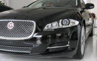 Giá xe Jaguar XJL 2017 3.0 màu đen, màu đỏ, màu trắng, xanh xe giao ngay tặng bảo dưỡng - LH 0918842662 giá 6 tỷ 666 tr tại Tp.HCM