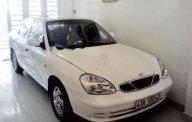 Bán ô tô Daewoo Nubira II 1.6 đời 2003, màu trắng giá 118 triệu tại Đà Nẵng