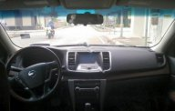 Bán Nissan Teana 2.0 AT đời 2010, màu xanh lam, nhập khẩu giá 550 triệu tại Hà Nội