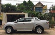 Bán Mazda BT 50 3.2 AT 4x4 năm 2013, màu bạc, nhập khẩu nguyên chiếc còn mới, giá chỉ 515 triệu giá 515 triệu tại Ninh Bình