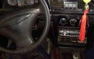 Cần bán gấp Daewoo Nubira 2003, màu trắng, giá chỉ 118 triệu giá 118 triệu tại Đồng Nai
