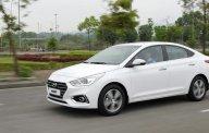 Bán xe Hyundai Accent New 2018 -báo giá tại Cao Bằng giá 425 triệu tại Cao Bằng