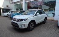 Bán xe Suzuki Vitara nhập khẩu châu âu giá 779 triệu tại Hà Nội