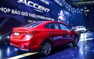 Bán Hyundai Accent 2018, hỗ trợ trả góp 90%, hỗ trợ đăng ký Grab, Liên hệ: 0901450667 giá 425 triệu tại Tp.HCM