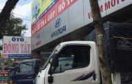 Hyundai HD120SL Đô Thành, thùng dài 6,3m tải 8 tấn giá 697 triệu tại Tp.HCM