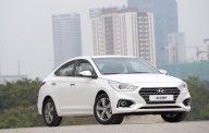 0963304094 Hyundai Tây Hồ: Hyundai Accent 2018, đủ màu, hỗ trợ trả góp lãi suất thấp, giao xe tháng 4 2018, giá tốt giá 420 triệu tại Hà Nội