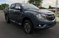 Bán xe Mazda BT 50 đời 2017, giá 580tr giá 580 triệu tại Tp.HCM