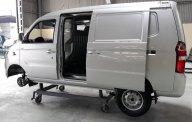Bán xe tải Kenbo Hải Dương, 2 chỗ giá cực tốt giá 187 triệu tại Hải Dương