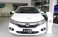 Bán xe Honda CVT đời 2018, mới 100% - hỗ trợ vay 90% xe giá 559 triệu tại Tp.HCM