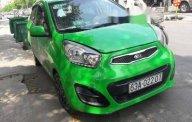 Bán ô tô Kia Picanto sản xuất 2014, giá 200tr giá 200 triệu tại Tiền Giang