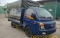 Bán xe tải Hyundai H150 1,5 tấn tại Điện Biên, giá 410 triệu giá 410 triệu tại Hà Nội