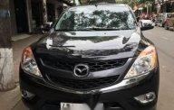 Bán Mazda BT 50 3.2 AT 4x4 đời 2015, màu đen, giá tốt giá 585 triệu tại Đắk Lắk