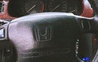 Bán xe Honda Accord AT sản xuất 1995, nhập khẩu   giá 156 triệu tại An Giang