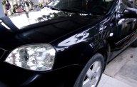 Cần bán Daewoo Lacetti Max đời 2005, ít sử dụng, giá chỉ 165triệu giá 165 triệu tại Quảng Ngãi