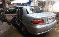 Bán Fiat Albea sản xuất năm 2007, màu bạc, nhập khẩu, 140 triệu giá 140 triệu tại Hà Nội
