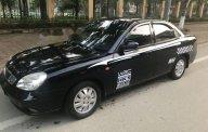 Cần bán Daewoo Nubira 1.6 sản xuất 2001, màu đen, 75 triệu giá 75 triệu tại Hà Nội