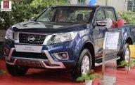 Nissan Sài Gòn - Cần bán xe Nissan Navara EL Premium - tự động 1 cầu, đời 2018 giá 669 triệu tại Tp.HCM