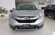 [Honda Bắc Ninh] bán xe Honda CRV bản G 2018, nhập khẩu, đủ màu giao xe ngay- Honda Bắc Ninh hotline 0989.868.202 giá 1 tỷ 3 tr tại Bắc Ninh