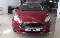 Ford Việt Nam báo giá xe Fiesta 2018 đủ phiên, bản đủ màu, hotline: 0941921742 giá 515 triệu tại Hà Nội