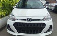 Bán Hyundai Grand i10 1.0 MT- khuyến mãi 50 triệu đồng giá 350 triệu tại Tp.HCM