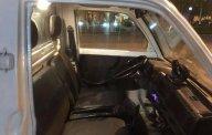 Bán ô tô Daewoo Labo sản xuất 1998, màu trắng giá 37 triệu tại Bắc Giang
