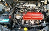 Bán Honda CA6 1988 bản sport, màu đen giá 125 triệu tại Bình Dương
