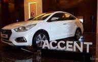 Hyundai Accent mới 2018 rẻ nhất chỉ 140tr, trả góp vay 80%, LH: 0973.530. 250 giá 410 triệu tại Thanh Hóa