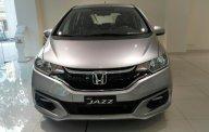 Bán xe Honda Jazz 1.5V 2018 nhập Thái Lan, đủ màu, giao xe liền, KM Hót chỉ T4/2018 -Hotline 0906747000 giá 544 triệu tại Tp.HCM