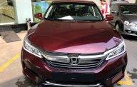 Giá xe Honda Accord 2.4L 2018 nhập khẩu-Đỉnh cao của đăng cấp-bán giá KM tốt, xin gọi 0906747000 giá 1 tỷ 203 tr tại Tp.HCM