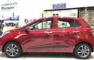 Hyundai Grand i10 mới 2018 rẻ nhất Thanh Hóa chỉ 120tr, trả góp vay 80%, LH: 0973.530. 250 giá 315 triệu tại Thanh Hóa