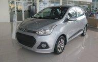Bán Hyundai Grand i10, báo giá tại Hyundai Cao Bằng giá 315 triệu tại Cao Bằng
