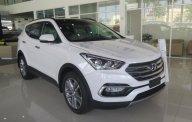 Bán xe Hyundai Santa Fe -ưu đãi lớn tại Hyundai Cao Bằng giá 903 triệu tại Cao Bằng