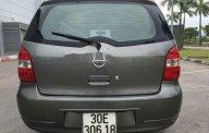 Chính chủ bán xe Nissan Grand livina sản xuất năm 2011 giá 258 triệu tại Hà Nội