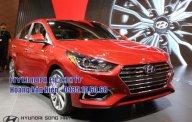 Cần bán xe Hyundai Accent sản xuất năm 2018, giá tốt tại Đà Nẵng giá 425 triệu tại Đà Nẵng