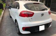 Bán Kia Rio 1.4 AT đời 2015, màu trắng, nhập khẩu số tự động giá 515 triệu tại Hà Nội