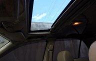 Bán Ford Laser Ghia 1.8 AT sản xuất 2005, màu đen xe gia đình, 235 triệu giá 235 triệu tại Lâm Đồng