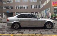 Bán BMW 3 Series AT đời 2004 xe gia đình giá 215 triệu tại Hà Nội