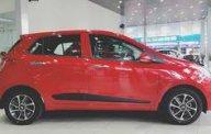 Hyundai phạm văn đồng Grand i10 MT GIÁ CHỈ CÒN 305 triệu giá 305 triệu tại Hà Nội