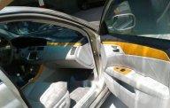 Cần bán gấp Toyota Avalon 2006,màu vàng cát, 680 triệu giá 680 triệu tại Tp.HCM