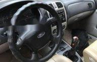 Bán Ford Laser 1.8 đời 2003 còn mới, giá 165tr giá 165 triệu tại Hà Nội