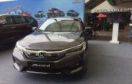 Honda Giải phóng bán Honda Accord 2.4 2017, màu xám, nhập khẩu nguyên chiếc Thailand - LH 0903273696 giá 1 tỷ 203 tr tại Hà Nội