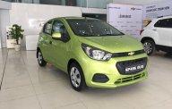 Bán Spark Van 2018, mua xe trả góp từ 50 triệu tại Thái Nguyên - LH: 098.135.1282 giá 267 triệu tại Thái Nguyên