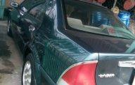 Bán xe Ford Laser LX sản xuất 2001, giá 165tr giá 165 triệu tại Bình Dương